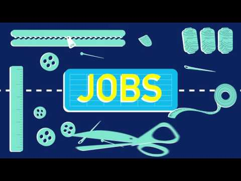 mp4 Uts Career Hub, download Uts Career Hub video klip Uts Career Hub
