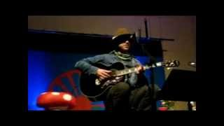 Todd Snider     To Beat The Devil   { Kris Kristofferson }