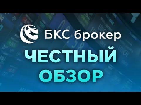 Стратегии к бинарным опционам видео