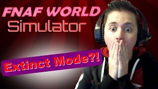 fnaf world simulator full game android - TH-Clip