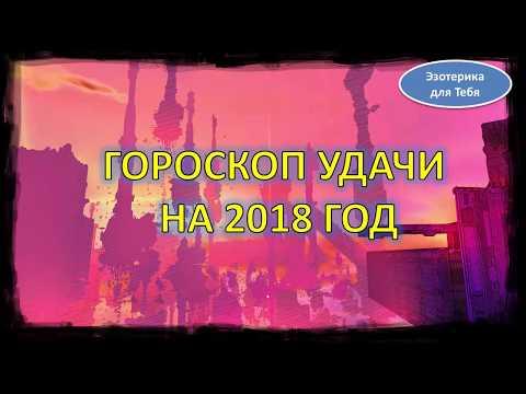 Симулятор варфейс коробки удачи 2016