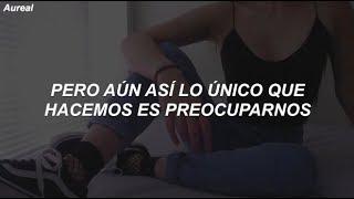 Selena Gomez   Bad Liar (Traducida Al Español)