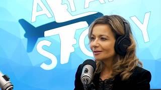 Alyastory#456 – Nathalie Seror, la virtuose