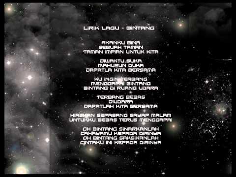 Bintang ( Full Version) by Nazwan Azizi