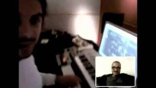 Sooner - Axwell Studio Tour