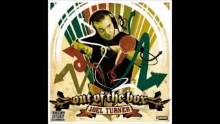 Joel Turner - These Kids (Remix) (feat. Pose of De La Soul)