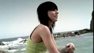 Christina Stürmer - Nie Genug (official Video)