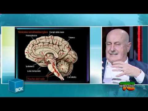 Farmaci per lipertensione guida normolayf