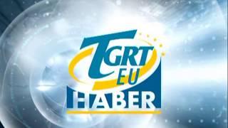 TGRT Haber Jenerikleri 2004 - 2011 (Nette İlk Kez)
