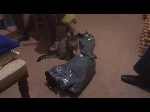 Dibdib-angat nang walang implants sa Bryansk