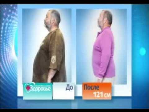 Как применять касторку для похудения