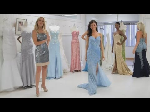 How to Do the Turn in a Pageant : Pageant Tips