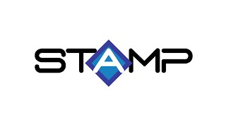 Best Practices In Using STAMP