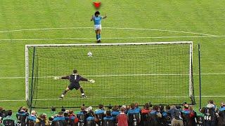 30 Most HUMILIATING Penalty Kicks in Football