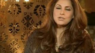 Nana Patekar is obnoxious: Dimple