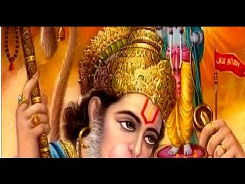 angna me balaji ghalwade palna