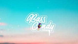 🔊 Lil Nas X   Kick It (Bass Boosted)