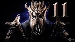 Dragonborn - Часть 11 (Подчинение камней)