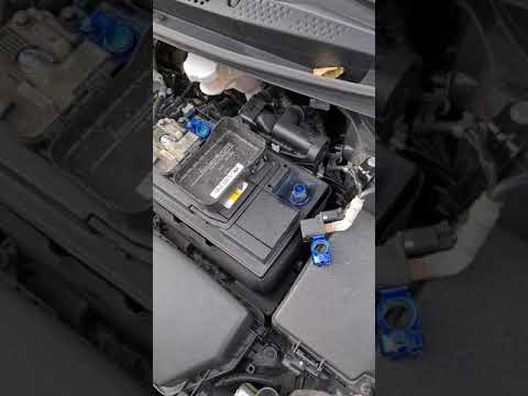 разряжен аккумулятор Киа Сид Оптима Церато спортаж как сохранить заряд на аккумуляторе
