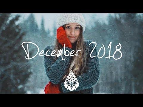 Indie/Pop/Folk Compilation - December 2018 (1-Hour Playlist)
