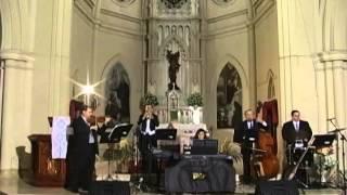 Outono - Vivaldi - Musical Skala