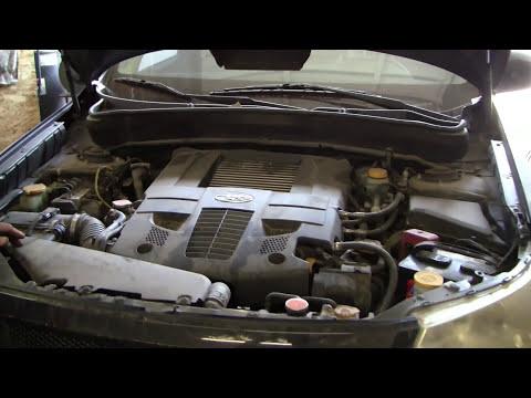 Opel astra 1.6 Benzin der Kombi