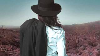 KT Tunstall - Chimes feat.Howe Gelb