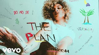 DaniLeigh - Yo No Se (Audio) ft. Bill$