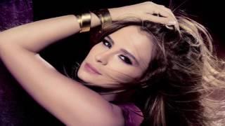 تحميل اغاني Carol Samaha – Habib Albi | كارول سماحة - حبيب قلبى MP3