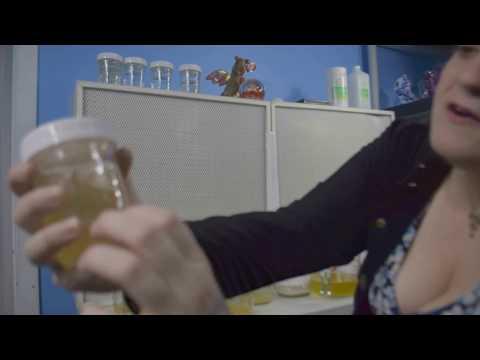 Elena Malysheva. il trattamento del cancro alla prostata - Prostatite con il dispositivo