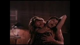 House of the Dead 1978 Horror Movies Full Movie English - Hollywood Scary Thriller Movies HD