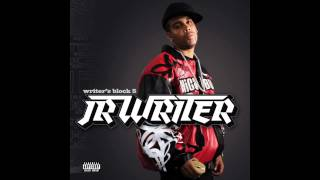 "JR Writer - ""Intro"" [Official Audio]"