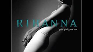 Chris Brown & Rhianna - Cinderella (Umbrella remix)