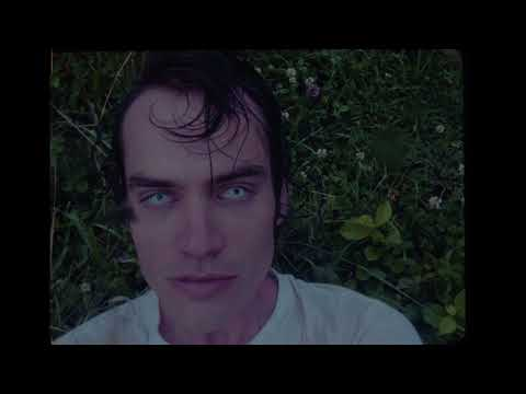 YouTube video: All Them Witches: Diamond