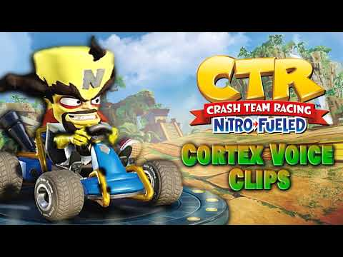 mp4 Doctor Neo Cortex Quotes, download Doctor Neo Cortex Quotes video klip Doctor Neo Cortex Quotes