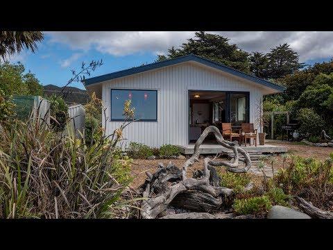 1116 Collingwood-Puponga Main Road, Pakawau