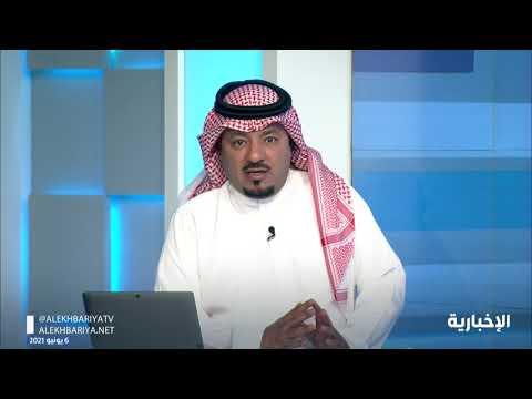 مؤشر سوق الأسهم السعودية يغلق منخفضاً عند مستوى 10685 نقطة