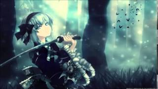 Nightcore - Over my dead body - Drake