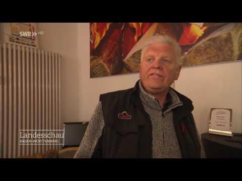 Kaminofen - der Profi erklärt die Unterschiede