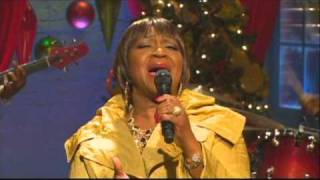 "Ann Nesby CHRISTMAS Concert ""O Come All Ye Faithful"" [2009]"