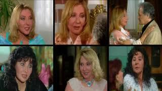 """موسيقى حزينة """"2"""" من مسلسل """" مشوار إمرأة """" للموسيقار محمود طلعت"""