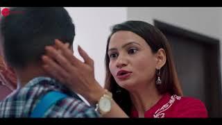 Nanha Sa Tara - Official Music Video   Lyrics - YouTube