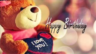 Najít nejlepší přání k narozeninám nyní