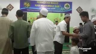 Persiapan Maulid Nabi Muhammad SAW 1439 H LALY TV 31