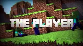 ТОП 10 ФАКТОВ   Minecraft