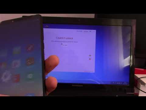 Как разблокировать загрузчик на любом Xiaomi и не ждать 72-360 часов. Unlock