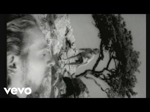 Paradise Lost - Forever Failure (Official)