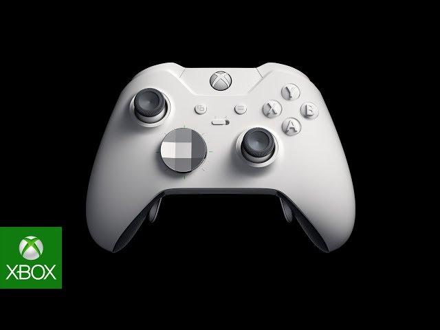 Xbox One X Fallout 76 Bundle, Xbox Elite Controller