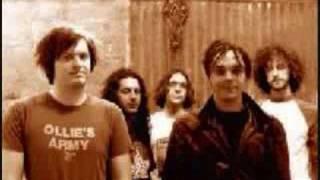 Fair to Midland- Orphan Anthem '86 (demo v1)