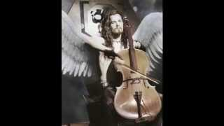 House of Chains -  Apocalyptica